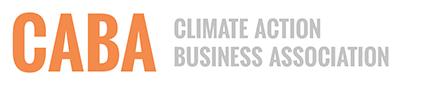 Climate Action Business Association
